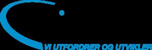 ProsjektNorge_logo