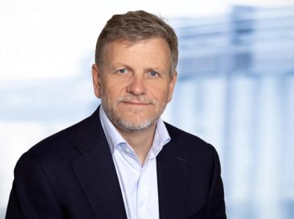 Aagaard, Morten