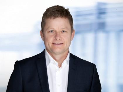 Håvard Lillevik