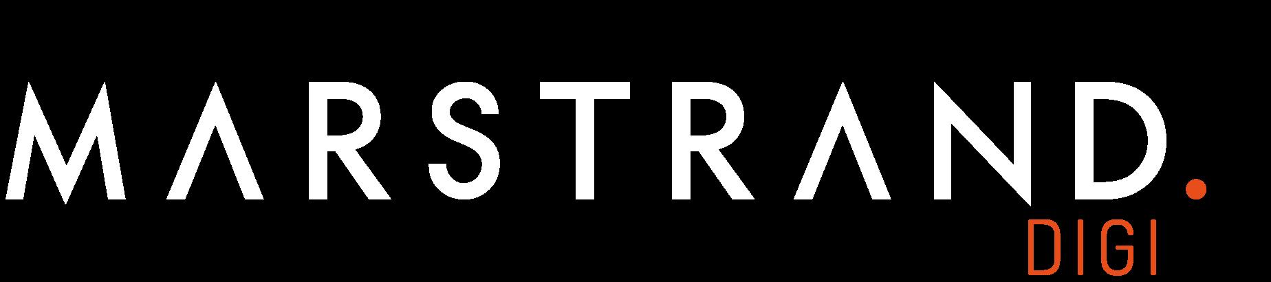 Marstrand_DIGI_crop_venstre_digitaliseringsprosjekter